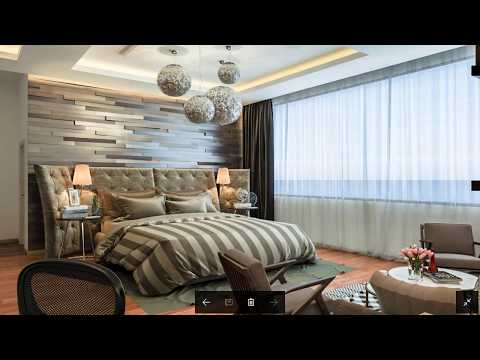 3ds max render - 3ds max vray render - vray settings - vray for 3ds max 2016|2017 Interior rendering