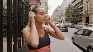 Trendify - Mobile App Commercial