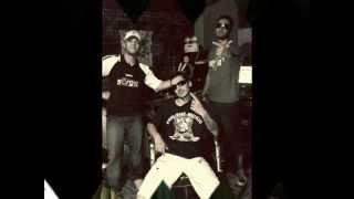 Tonny TT ft PiRat - Doni Te Dukeni NEW 2012 (version DIRTY)