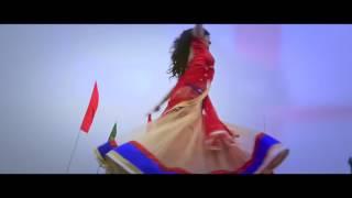 Bangla New Sexy Songs 2017