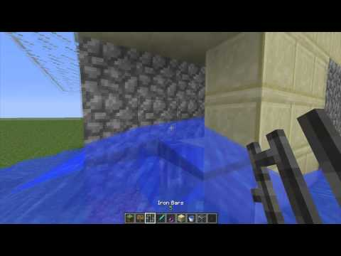 Best Cave Spider Grinder (simple) 1.4.7