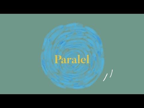 Fabian Winandi Paralel