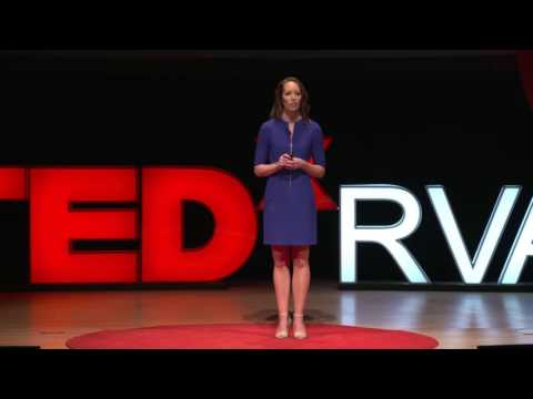 From Genes to Addiction: How Risk Unfolds Across the Lifespan | Dr. Danielle Dick | TEDxRVA