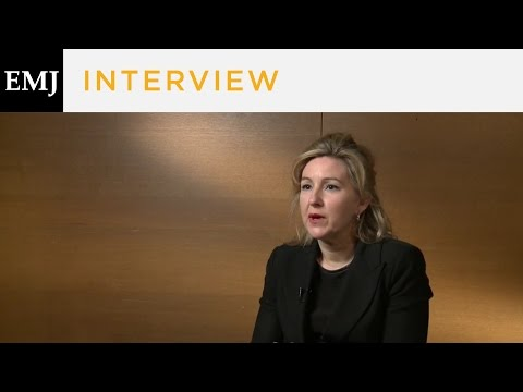 BRCA-related breast cancer: the implications of genetic testing and potential management options