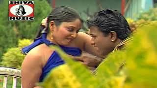Purulia Song 2019 - Premer Re Bati | Bengali/Bangla Gaan