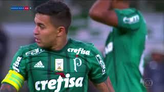 06 06 · Gols - Palmeiras 3 x ... 16bc2ab1d7f01