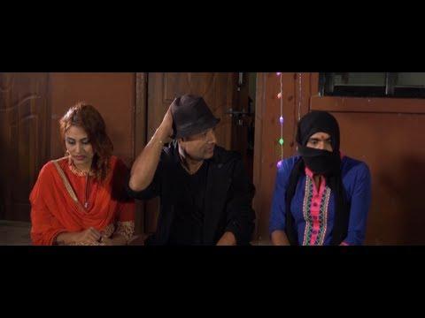 Bhadragol, 20 October 2017, Full Episode 143