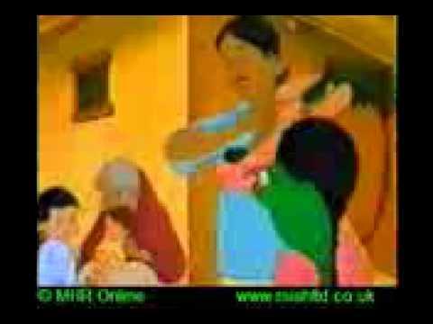 Xxx Mp4 Mina Part 2 Www Bangla3gp Com 3gp Sex