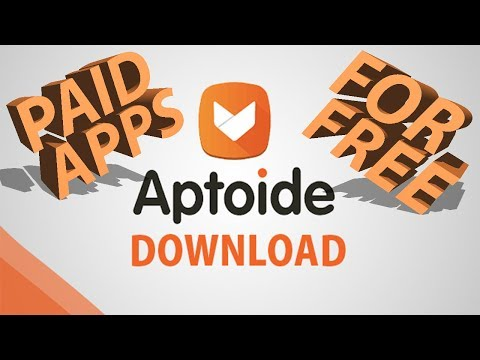 Download PAID APPS For FREE Android