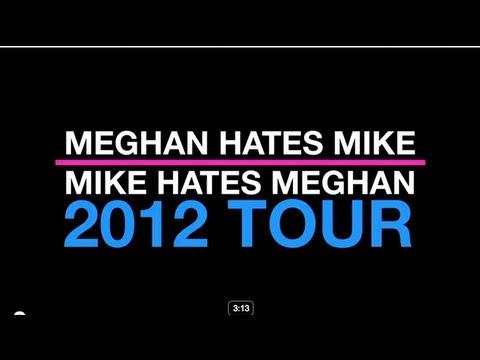 MHM Tour: New York City & Connecticut