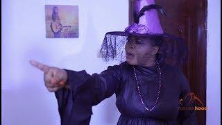 Ija Oloro - Latest Yoruba Movie 2019 Drama Starring Bimbo Oshin | Tokunbo Oke