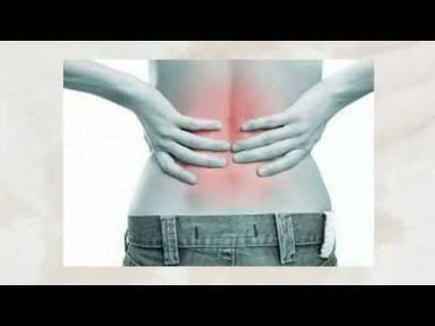 Non Surgical Treatment For Herniated Disc