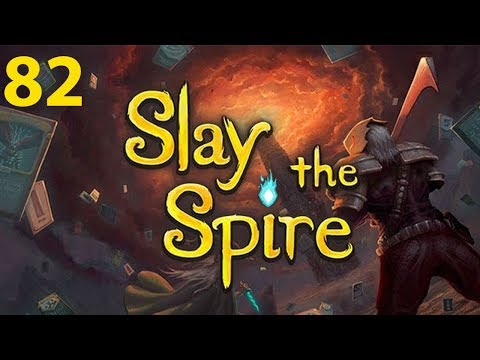 Slay the Spire - Northernlion Plays - Episode 82