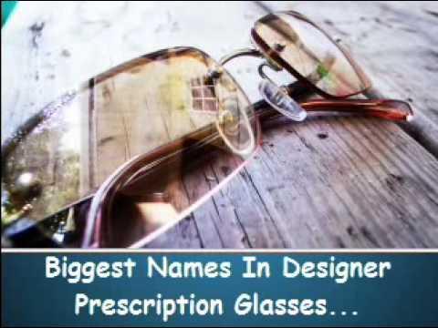 Designer Glasses | Oakley Crowbar Goggles | Prescription Sunglasses