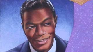 Download Nat King Cole - Smile Video