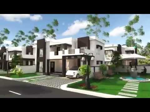 Group Buying Queensland by Anna Properties at Ernakulam, Kochi | India Real Estate Group Buying
