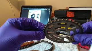 BMW N47 Timing Chain Failure PROBLEM - Vidly xyz