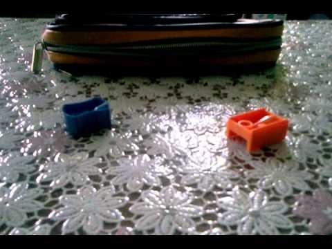 Perlawanan hangit:Oren VS Biru