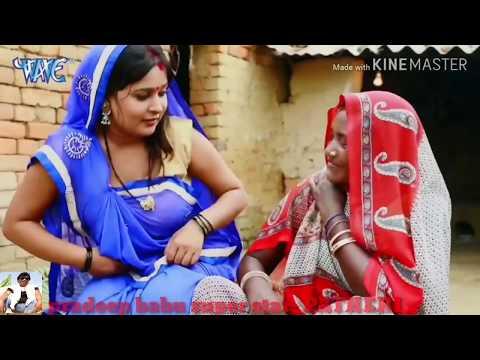 Xxx Mp4 Patheri By Pradeep Babu Singer Mohan Rathor 3gp Sex