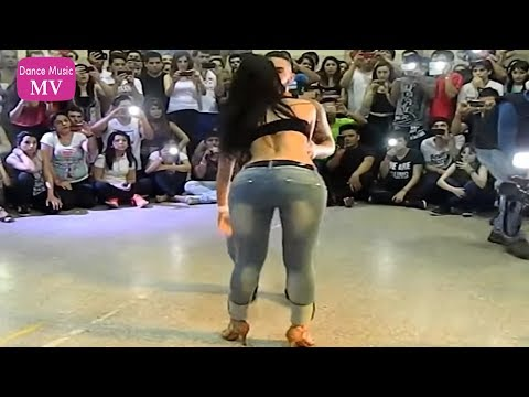 Xxx Mp4 Dance Music 2019 Ay Can Ay Can ♫ Music Video 3gp Sex
