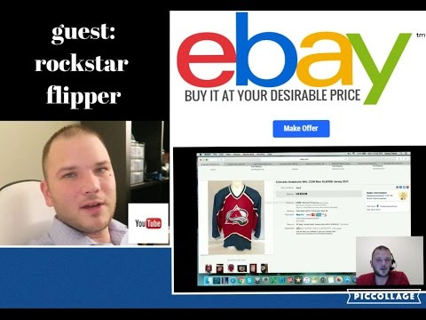 Ebay for Beginner's Episode #4. Best Offers