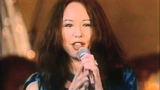If I Cant Have You  Yvonne Elliman 1978