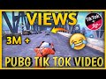 Download  PUBG TIK TOK FUNNY MOMENTS AND FUNNY DANCE (PART 168) || BY #PUBGFUN MP3,3GP,MP4