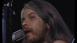 Leon Russell - Jumpin' Jack Flash 1971 Concert Live