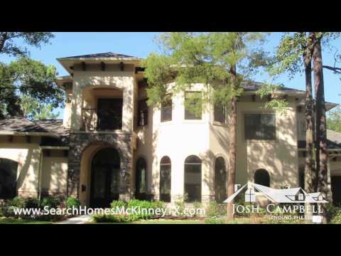 Texas Veterans Home Loan Board Program VLB - Low Rates for Texas Vets