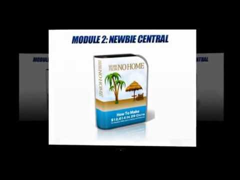 Best Way To Make Money Online December 2012