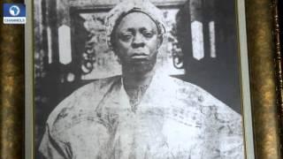 Community Report: The Rich Cultural Background Of Ijebu Ode (PT2) 1/10/15
