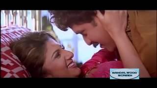 RAMBHA VERY ROMANTIK SONG
