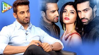 Upen Patel OPENS UP About His Journey In Bollywood | Ek Haseena Thi Ek Deewana Tha