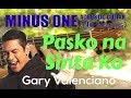 Download  Gary Valenciano - Pasko na Sinta Ko acoustic minus one cover MP3,3GP,MP4