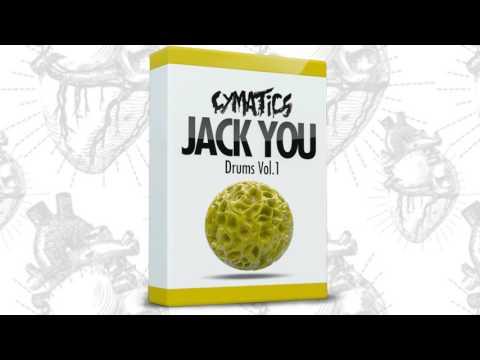 Xxx Mp4 Cymatics Jack You Free Doownload 3gp Sex