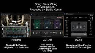 Studio Koman Videos