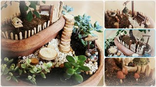 download cute miniature fairy garden tutorial in full hd video mp4 mp3 torrent vvk9yya3pcq. Black Bedroom Furniture Sets. Home Design Ideas