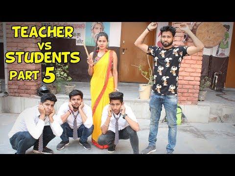Xxx Mp4 TEACHER VS STUDENTS PART 5 BakLol Video 3gp Sex