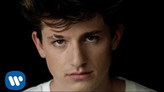 Charlie Puth - Dangerously [Official Video]