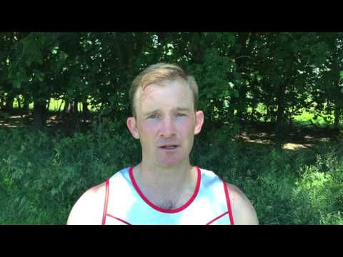 Justin Hundley, Player Coach - New York Athletic Club Rugby
