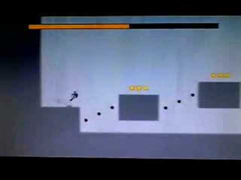 N+ Demo (Xbox 360: Xbox Live Arcade)