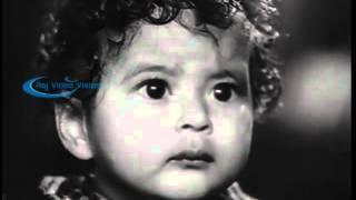 Mangamma Sabatham 1943 --   Punnagai Thavazh Vathana