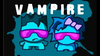 Вампиры в игре Mad Dex , покупаем и играем вампирами в игре мультике Мад Деш #Мобильные игры
