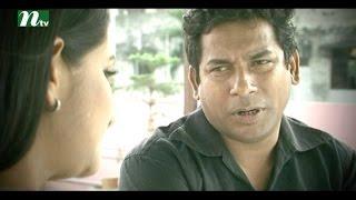 Bangla Natok Chander Nijer Kono Alo Nei L Episode 34 I Mosharaf Karim, Tisha, Shokh L Drama&Telefilm