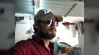 Mere Raske Kamar Raj Chouhan Pancholi