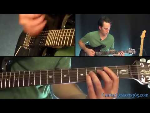 Greenday- Basket Case (Acoustic cover) - Green Day Basket Case Power ...