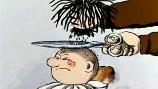 Download Про Сидорова Вову - Советские мультфильмы - Прикольные мультики Video