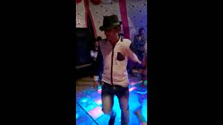 honey singh new songs 2017 mohan prajapati