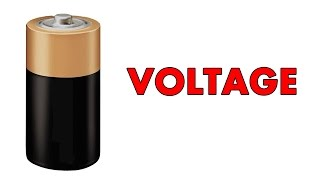 Download 🔌 Basic Electricity - What is voltage? Video