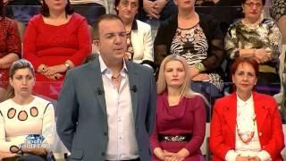 E diela shqiptare - Ka nje mesazh per ty! (24 prill 2016)